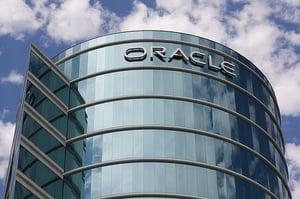 Oracle-2