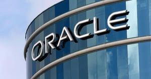 Oracle-3