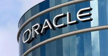 Oracle-4