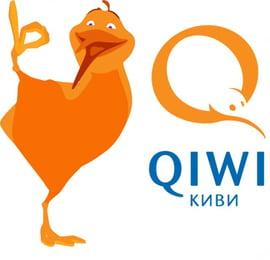 Qiwi-3