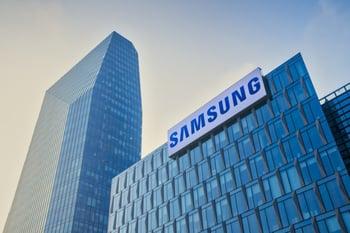 Samsung2-2