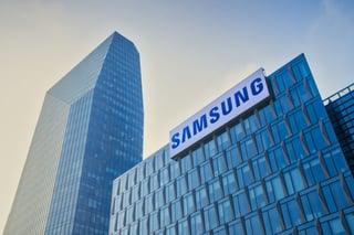 Samsung2-4