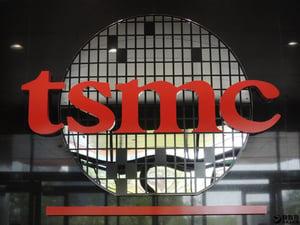 TSMC2