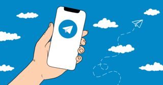 Telegram-Aug-30-2021-10-28-18-69-AM