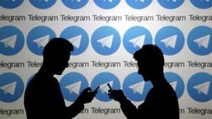 Telegram2-2