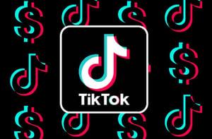 TikTok-3