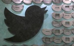 Twitter spies-1