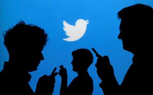 Twitter3-May-17-2021-09-49-32-84-AM