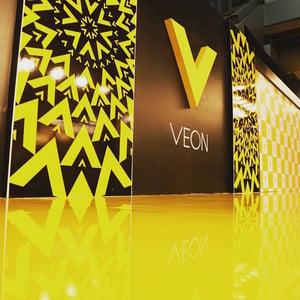 Veon-1