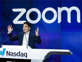 Zoom5-1
