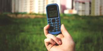 best-dumb-phones