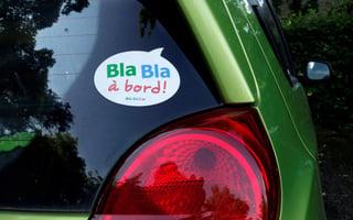 blablacar-1
