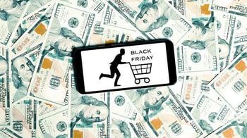 black cash