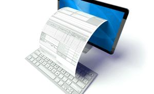 e-documents