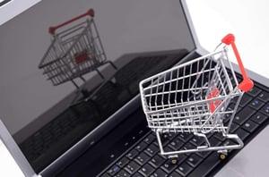 e-shopping4-1