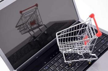 e-shopping4-3