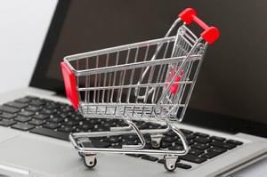 e-shops3
