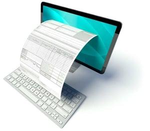 elctronic documents