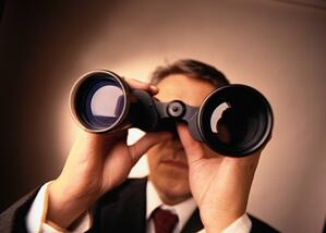 employer-spying
