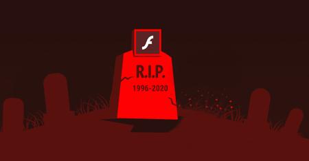 flash off-1