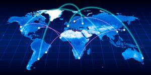 global-internet-628x314