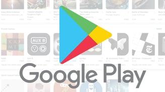 google play4