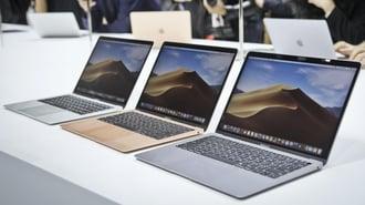macbooks-1
