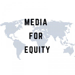 media-for-equity-300x300