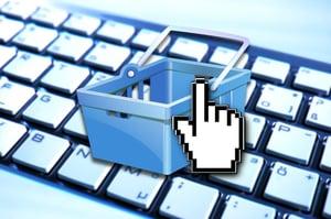 online-retail-rinok-skoro-izmenitsya_1