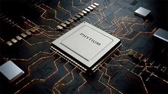 phytium