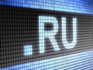 rusIT6-3