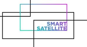 smart satellite