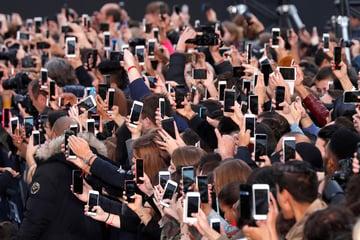smartphone people 2