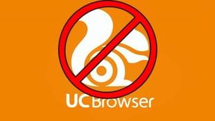 squirrel browser