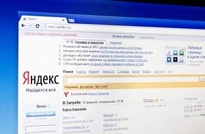 Яндекс7