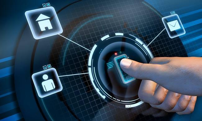 biometricheskiy-dostup