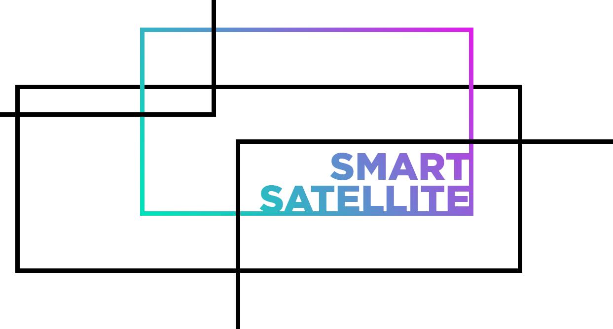 космическая_связь спутниковая_связь конференция операторы_связи