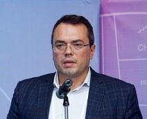 гарусев-1