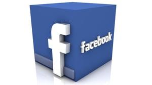 1507022588_facebook