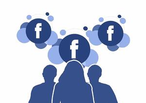 Facebook-Marketing-Solutions-1024x724