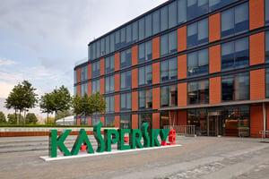 laboratoriya-kasperskogo-v2.orig