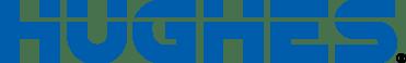 logo-hughes-1