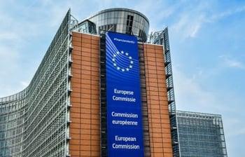 EU comissar