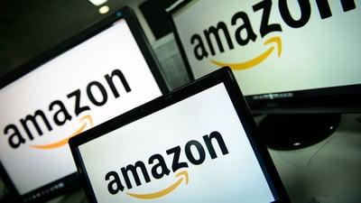 Amazon-1