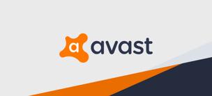 Avast-1