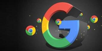 Google Chrome2-1