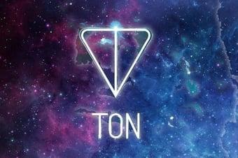 Telegram 2 ton
