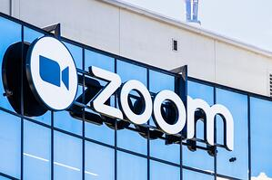 Zoom2-1