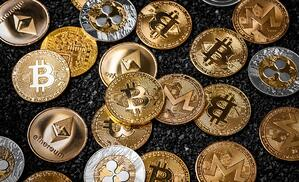 cryptocurrency-1
