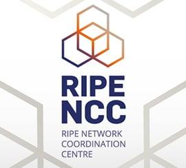 Ripe network